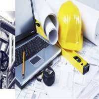 Engineering Consulting Manufacturers