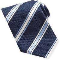 Striped Necktie Manufacturers