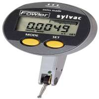 Electronic Indicators Manufacturers