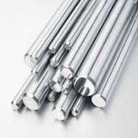 Aluminum Alloys Manufacturers