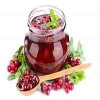 Cranberry Tea Manufacturers