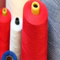 袋缝纫线 制造商