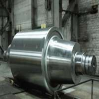 Backup Roll Manufacturers