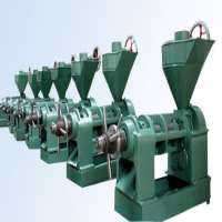 Soybean Processing Machinery Manufacturers