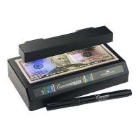 Counterfeit Detector Manufacturers