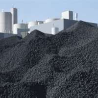 Iron Ore Concentrate Manufacturers
