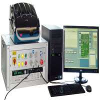 PCB Test System Manufacturers