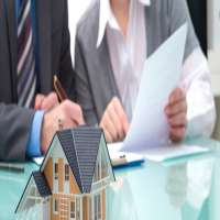 Real Estate Consulting Service Manufacturers