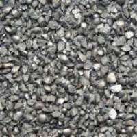 Chilled Iron Shots Manufacturers