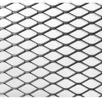 Expanded Metal Mesh Manufacturers