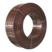 Copper Stitching Wire Manufacturers
