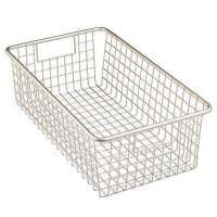 SS Wire Basket Manufacturers