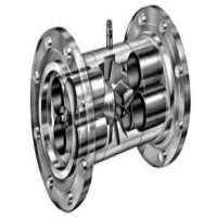 涡轮流量计 制造商