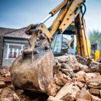 混凝土拆除服务 制造商