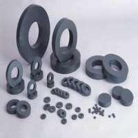 Ferrite Permanent Magnet Manufacturers
