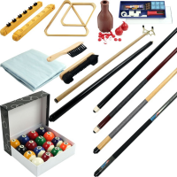 Indoor Game Accessories Manufacturers