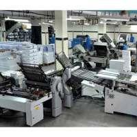 邮政印刷服务 制造商