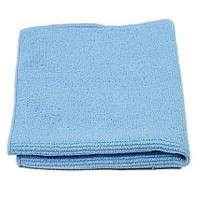 超细纤维清洁毛巾 制造商