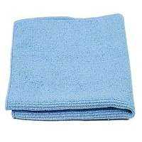 Microfiber Cleaning Towel Manufacturers
