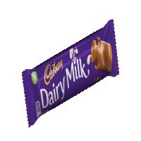 Cadbury Dairy Milk Chocolate Manufacturers