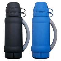 Plastic Thermos Manufacturers