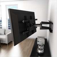 TV Swivel Manufacturers
