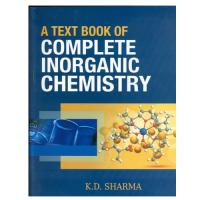 化学书籍 制造商