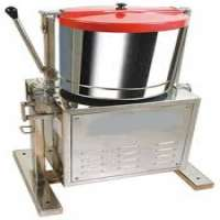 Commercial Wet Grinder Manufacturers