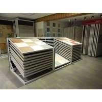 Tile Display Racks Manufacturers