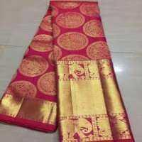 Bhagalpuri Saree Manufacturers