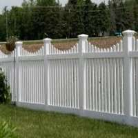 Plastic Fences Manufacturers