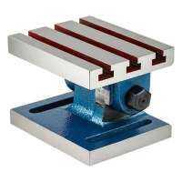 Swivel Angle Plate Manufacturers