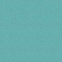 Teal Sandstone Manufacturers