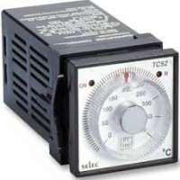 模拟温度控制器 制造商