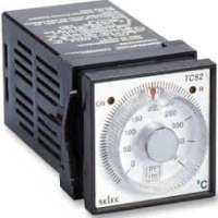 Analog Temperature Controller Manufacturers