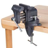 Clamp Vise Manufacturers