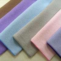 粘胶棉织物 制造商