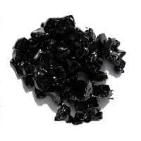 Solid Bitumen Manufacturers