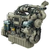 拖拉机引擎 制造商