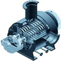 Twin Screw Pump Manufacturers