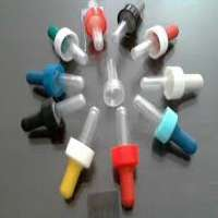 Dropper Assembly Manufacturers