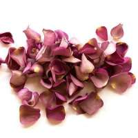 Dried Rose Manufacturers