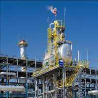 Terminal Management Services Manufacturers