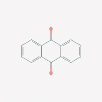 Anthraquinone Manufacturers