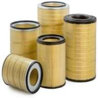 Heavy Duty Air Filter Manufacturers