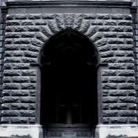 Stone Gate Manufacturers