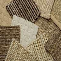 天然纤维织物 制造商