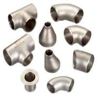 Butt Weld Pipe Flange Manufacturers