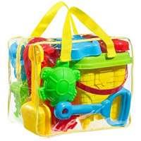 Toy Set Manufacturers