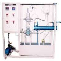 Temperature Control Trainer Manufacturers